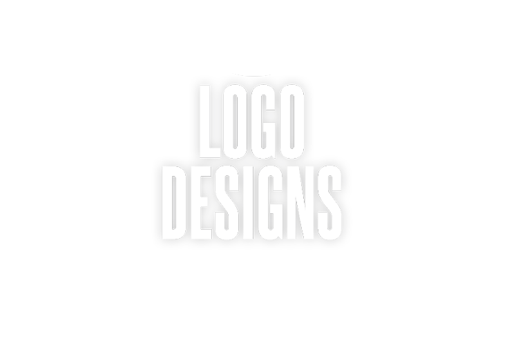 Logo Designs: Beaten to Perfection