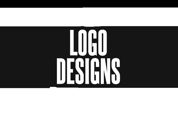 Logo Designs: Beaten to Perfection