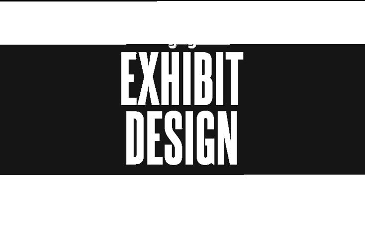 Exhibit Design: Environmental Chefs