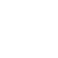 Graphic of brass knuckles.