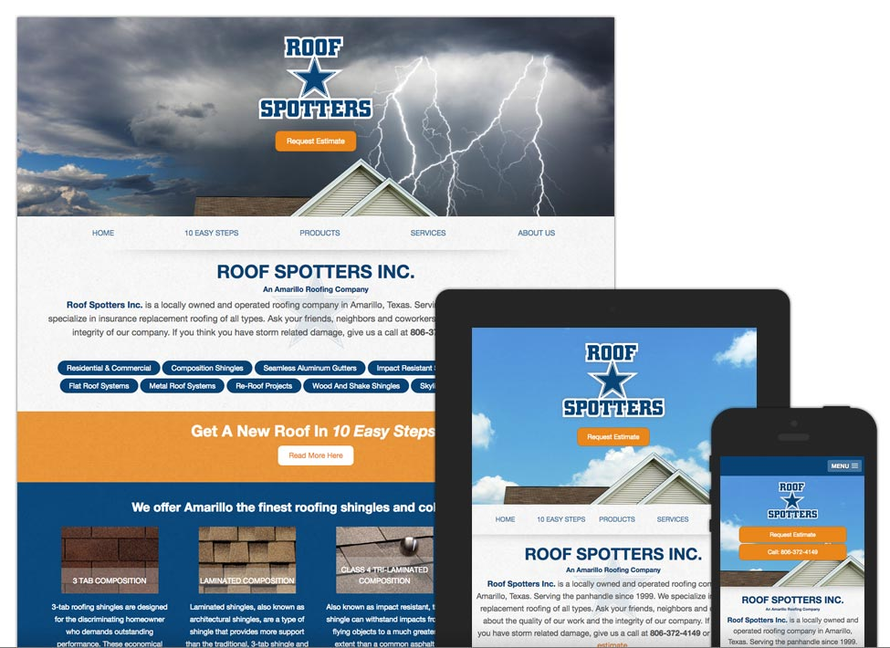 web-roofspotters-sample